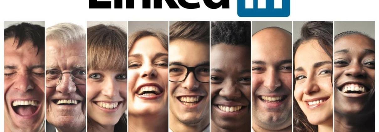 Conférence Social Selling : bien utiliser LinkedIn