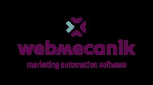 Webmecanik : la solution de marketing automation pour les éditeurs de logiciels et ESN