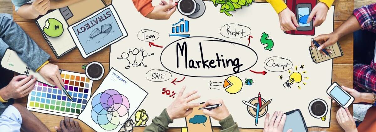 marketing digital buzzwords