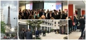 Social Selling Forum Résumé de la 4ème édition à Paris